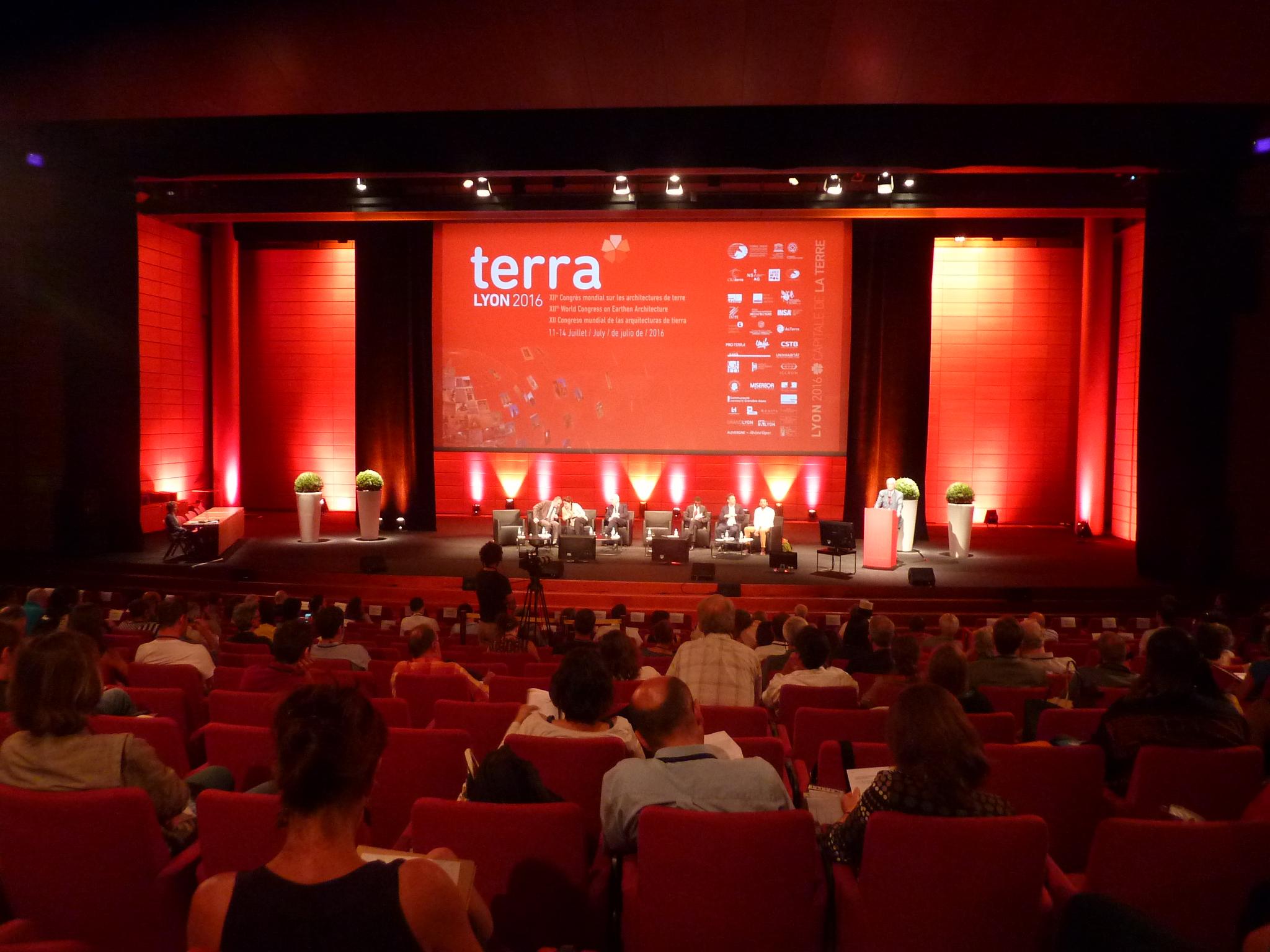 retour-Terra-2016-1