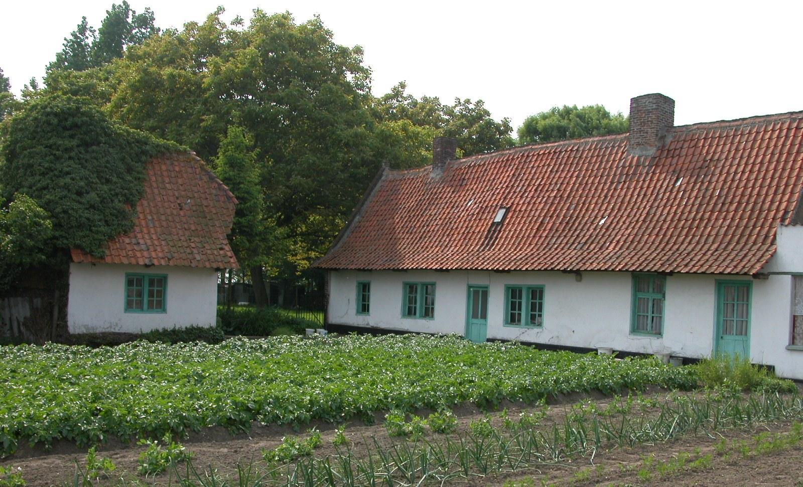 habitation-pans-bois-torchis