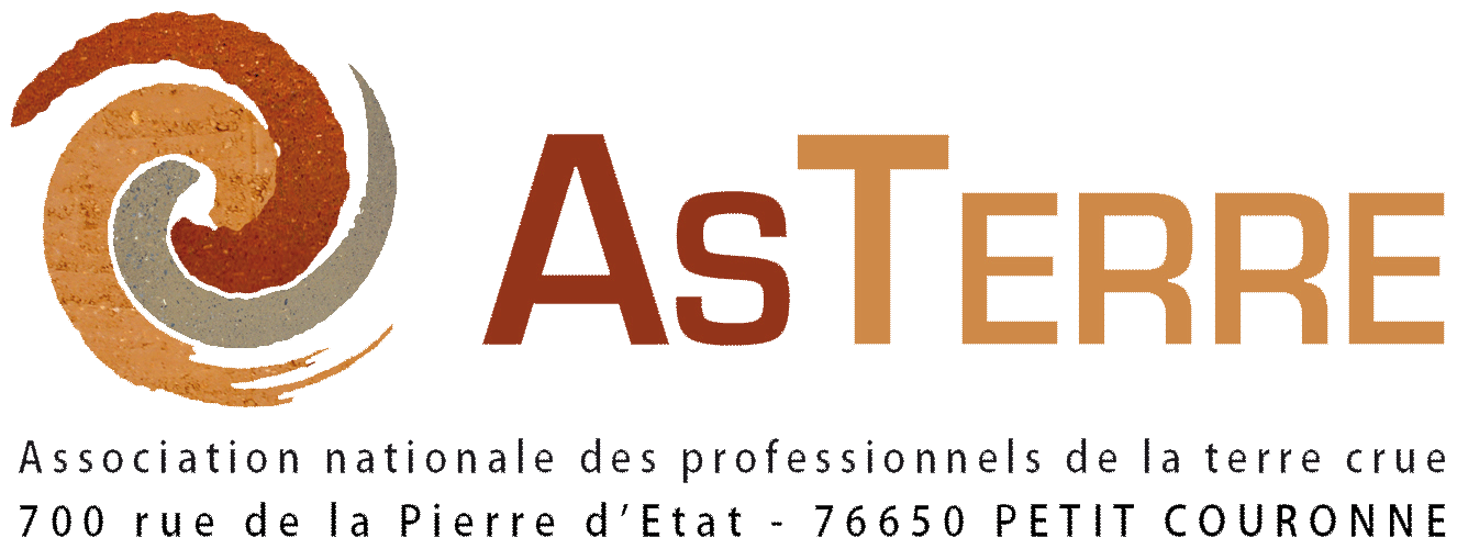 logo-AsTerre