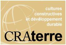 logo-CRAterre