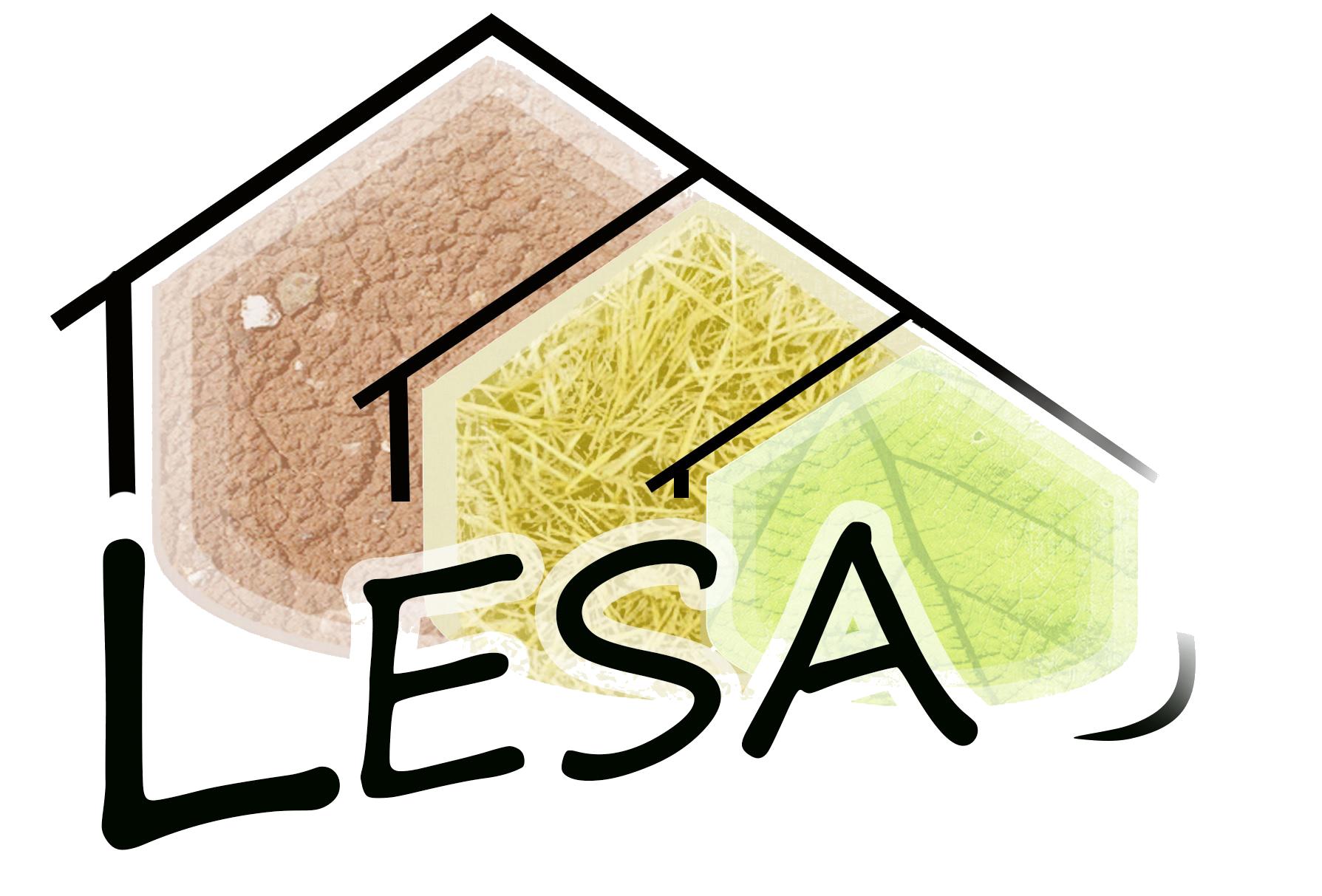 logo-LESA