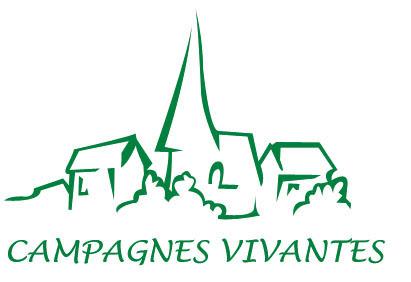 logo-campagnes-vivantes