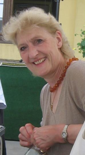 Marie-Philippe-Whitman